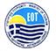 eot-300x270