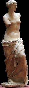 Afrodite-Milos-Riva-Travel